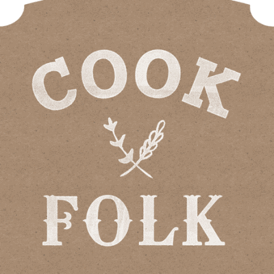 Cook Folk Launches